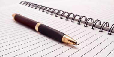 Control y seguimiento de la seguridad en las obras  por medio de la utilización del libro de incidencias.  Regulación normativa y recomendaciones