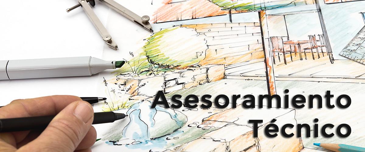 Colaboraciones estudios arquitectura oses arquitecto - Estudios arquitectura bilbao ...